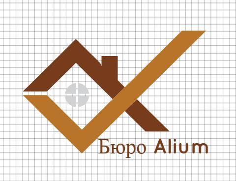 Логотип для дизайн студии фото f_58659e1ea283cd7c.png