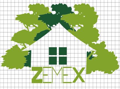 Создание логотипа и фирменного стиля фото f_67859e1eb7f054cc.png