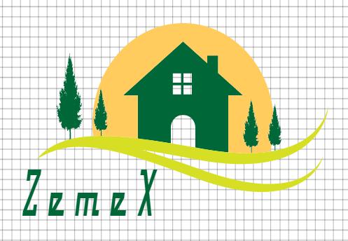 Создание логотипа и фирменного стиля фото f_73759e1ecb953851.png