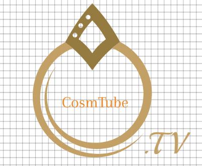 Создание логотипа фото f_76859e20142032a6.png