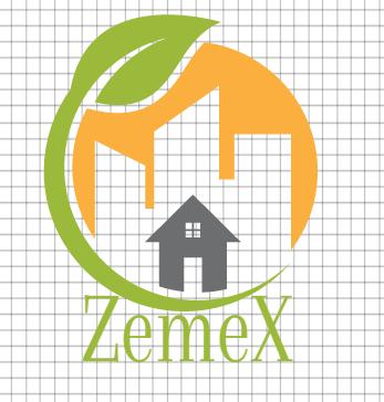 Создание логотипа и фирменного стиля фото f_83959e1ec526b95c.png