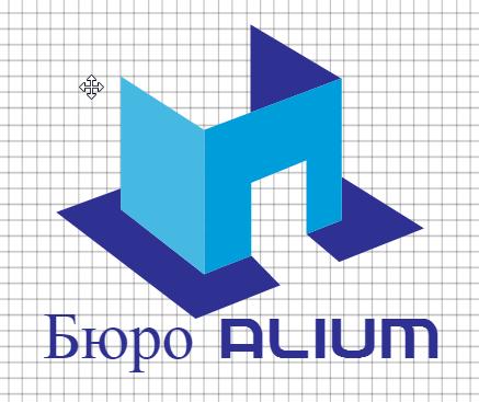 Логотип для дизайн студии фото f_87759e1e96c849d3.png