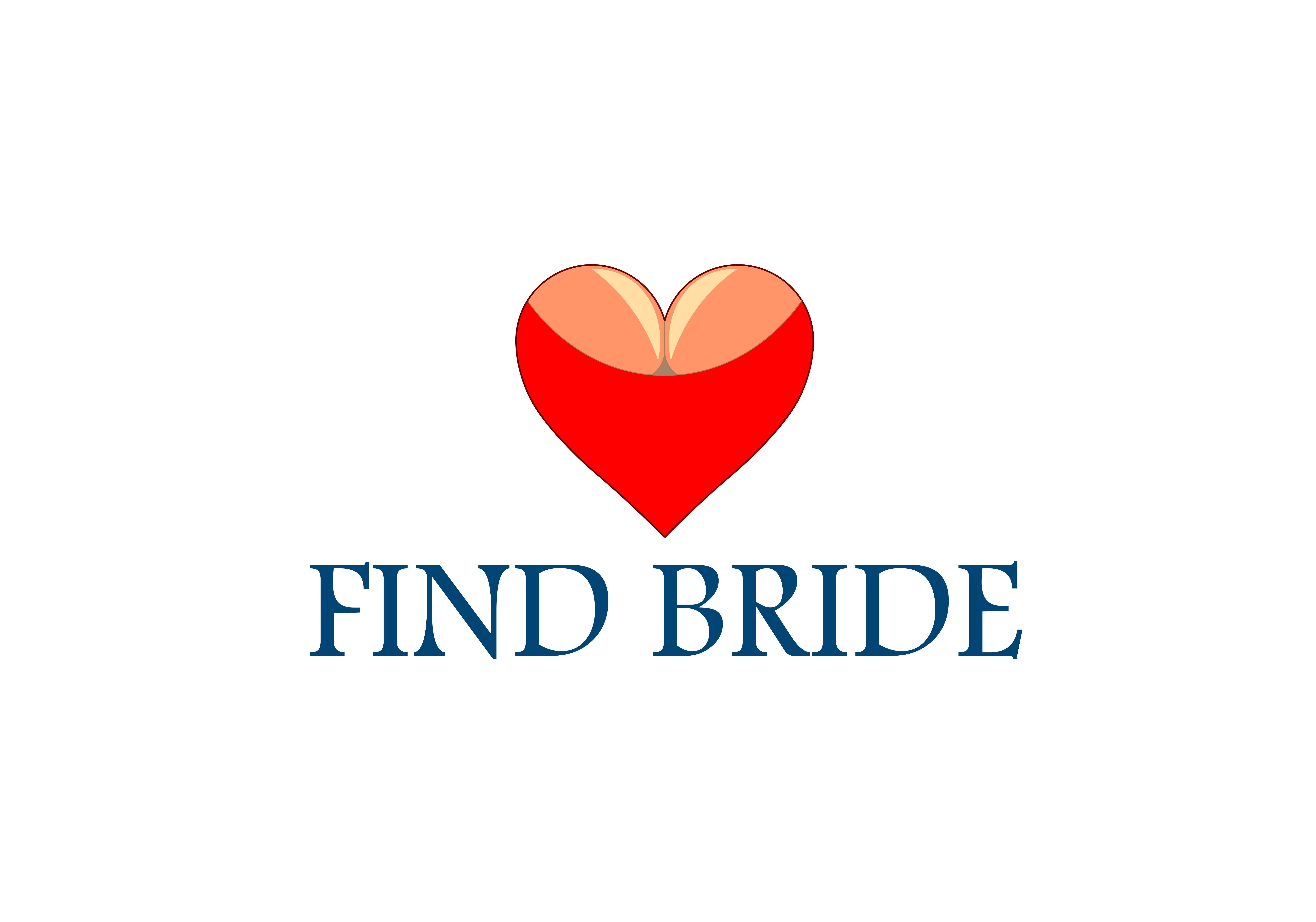 Нарисовать логотип сайта знакомств фото f_2595acfb193a9bbc.jpg