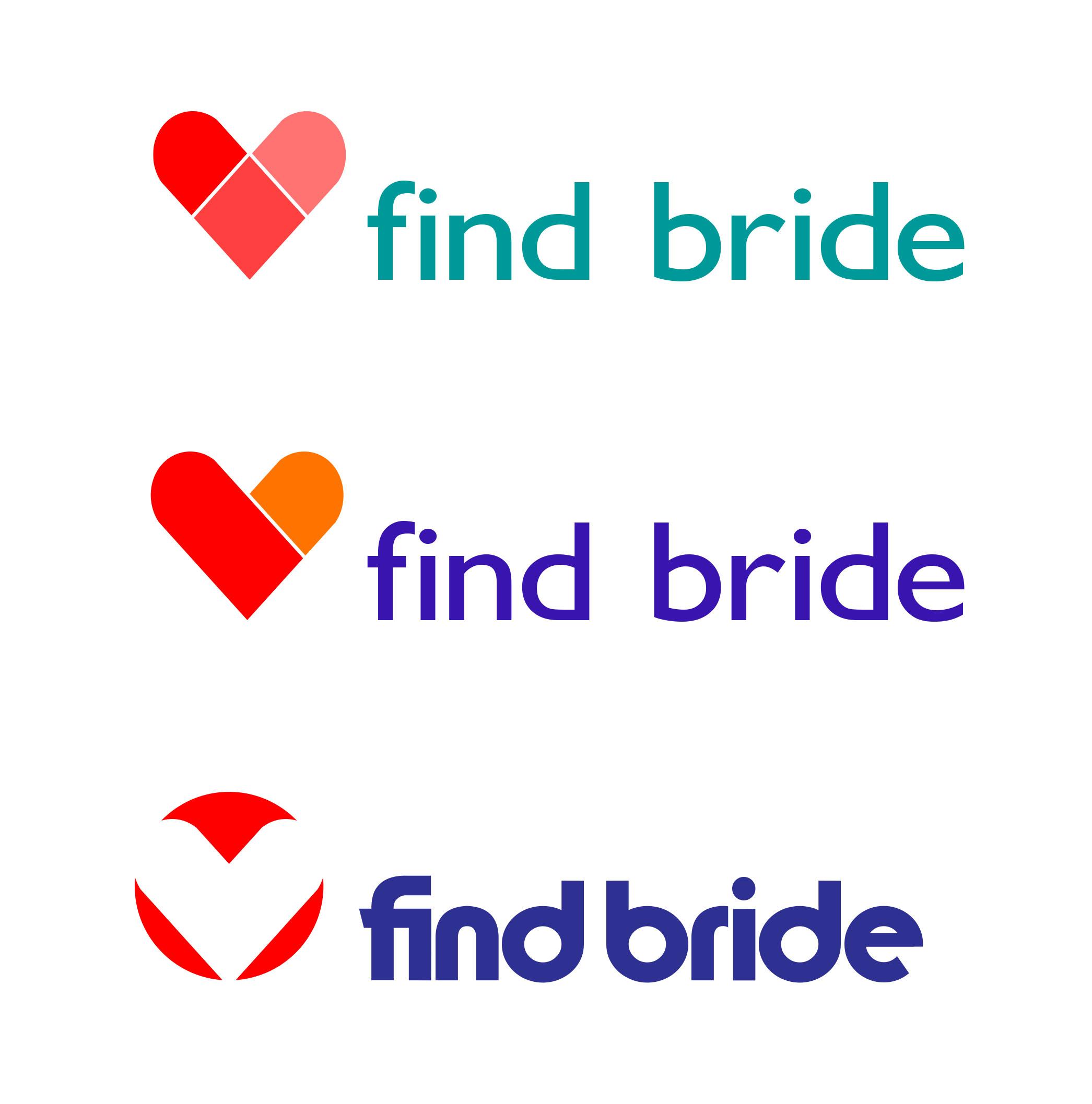 Нарисовать логотип сайта знакомств фото f_8895ad264de85cb9.jpg