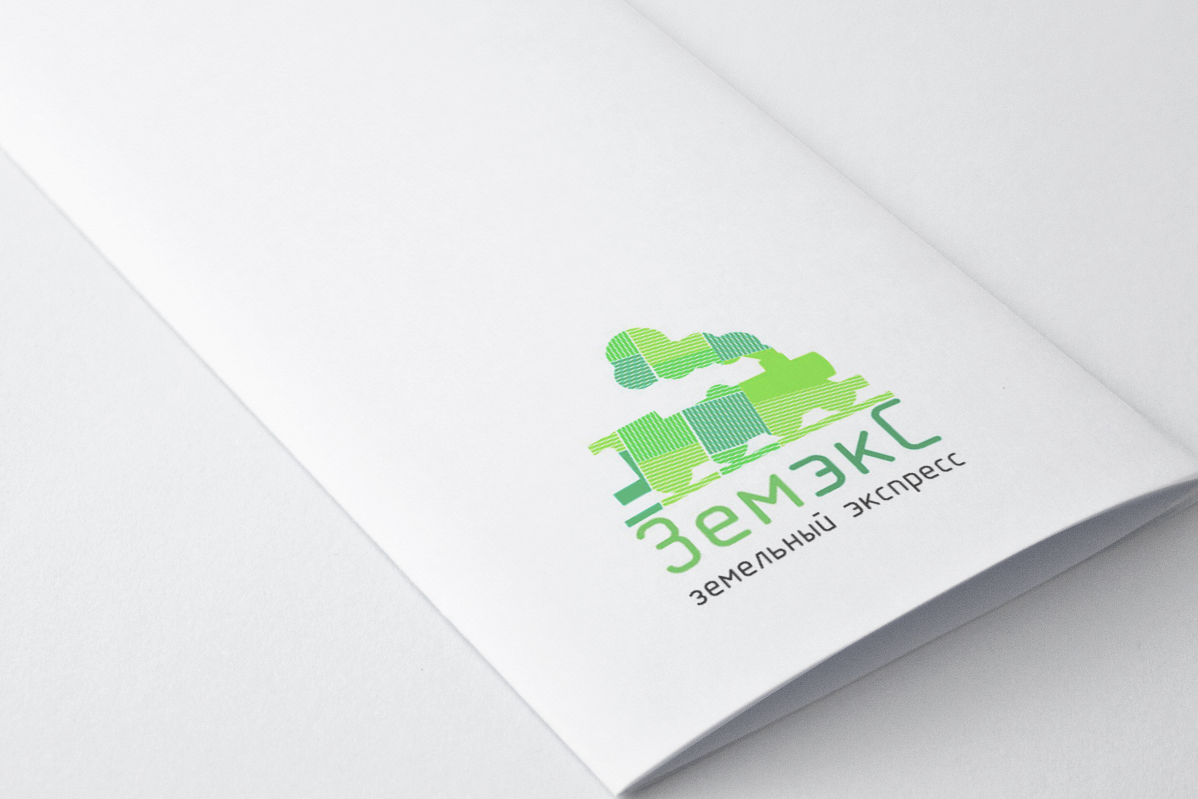 Создание логотипа и фирменного стиля фото f_13959e6133550fe5.jpg