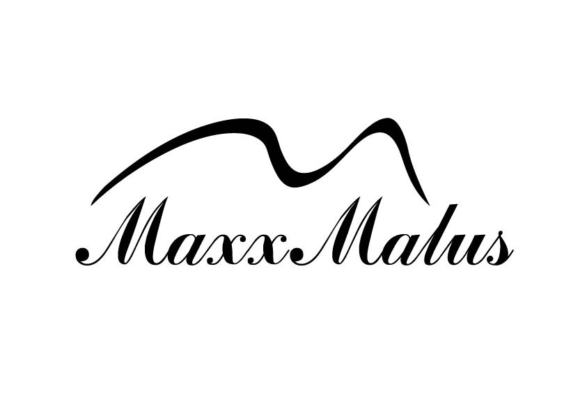 Логотип для нового бренда повседневной посуды фото f_0155ba517bb89bb4.jpg
