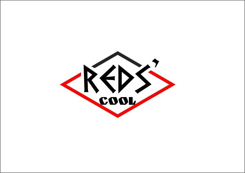 Логотип для музыкальной группы фото f_0425a539dc343354.jpg
