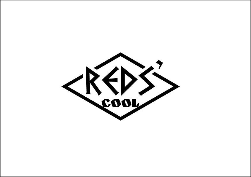 Логотип для музыкальной группы фото f_0955a539dbc280be.jpg