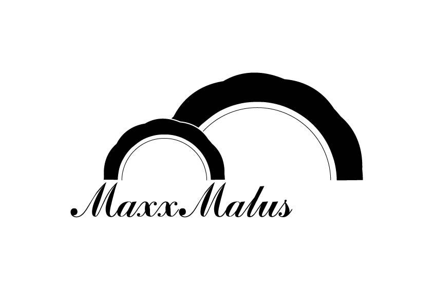 Логотип для нового бренда повседневной посуды фото f_6255ba517c197f21.jpg