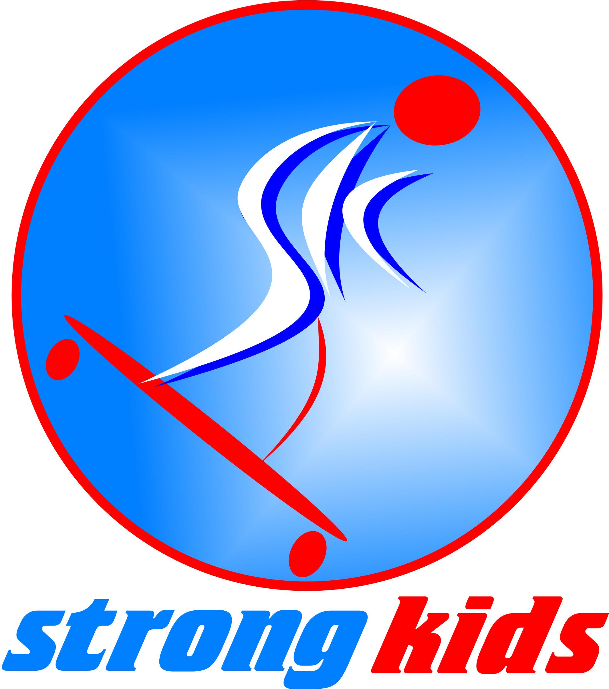 Логотип для Детского Интернет Магазина StrongKids фото f_2315c885077d1c41.jpg