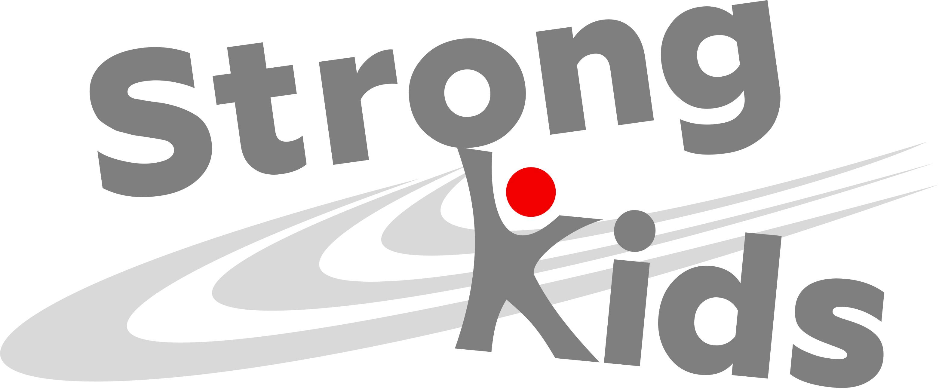 Логотип для Детского Интернет Магазина StrongKids фото f_4585c88e3f7b1d6e.jpg
