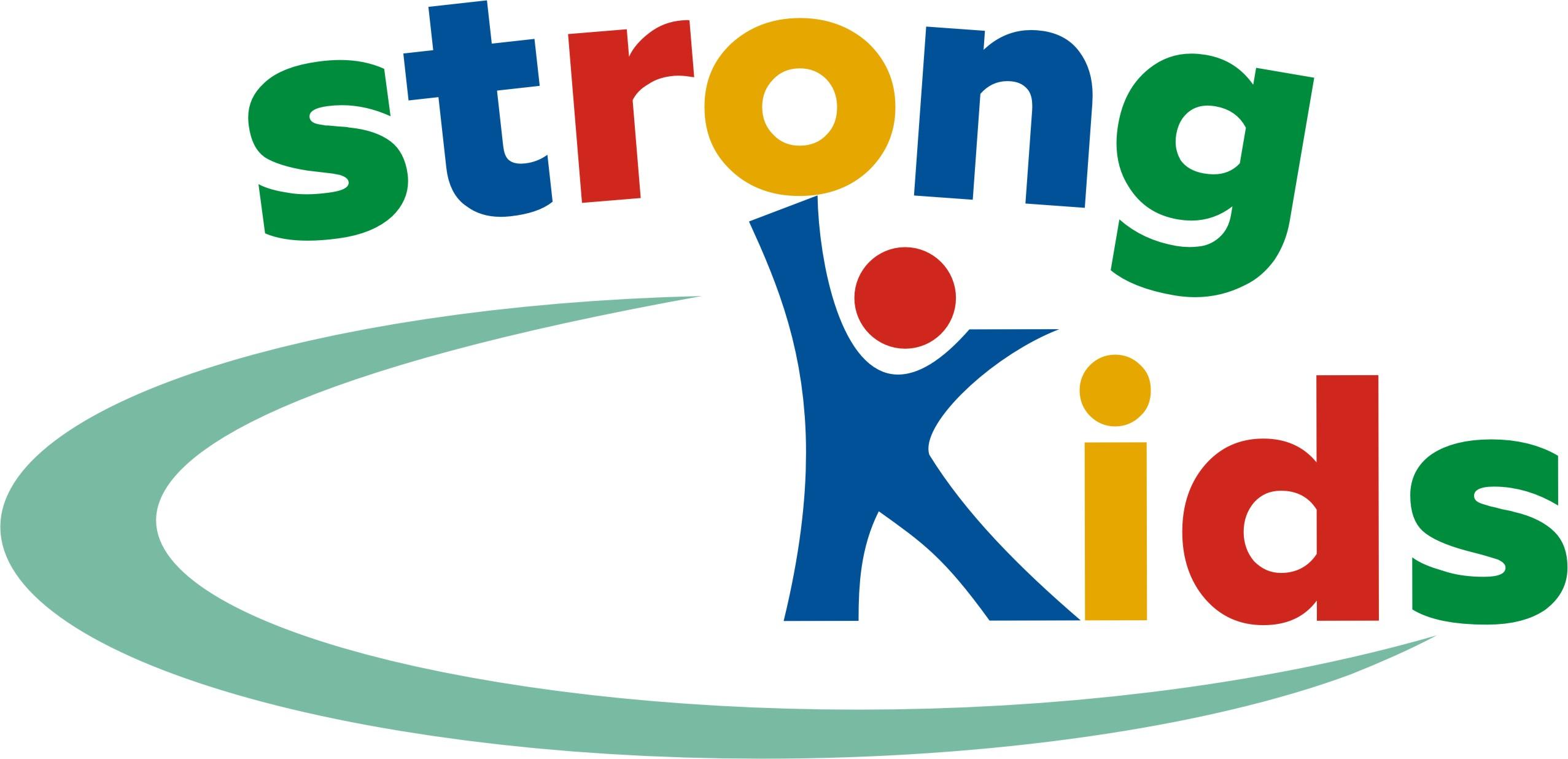 Логотип для Детского Интернет Магазина StrongKids фото f_6425c88f0be2bd66.jpg