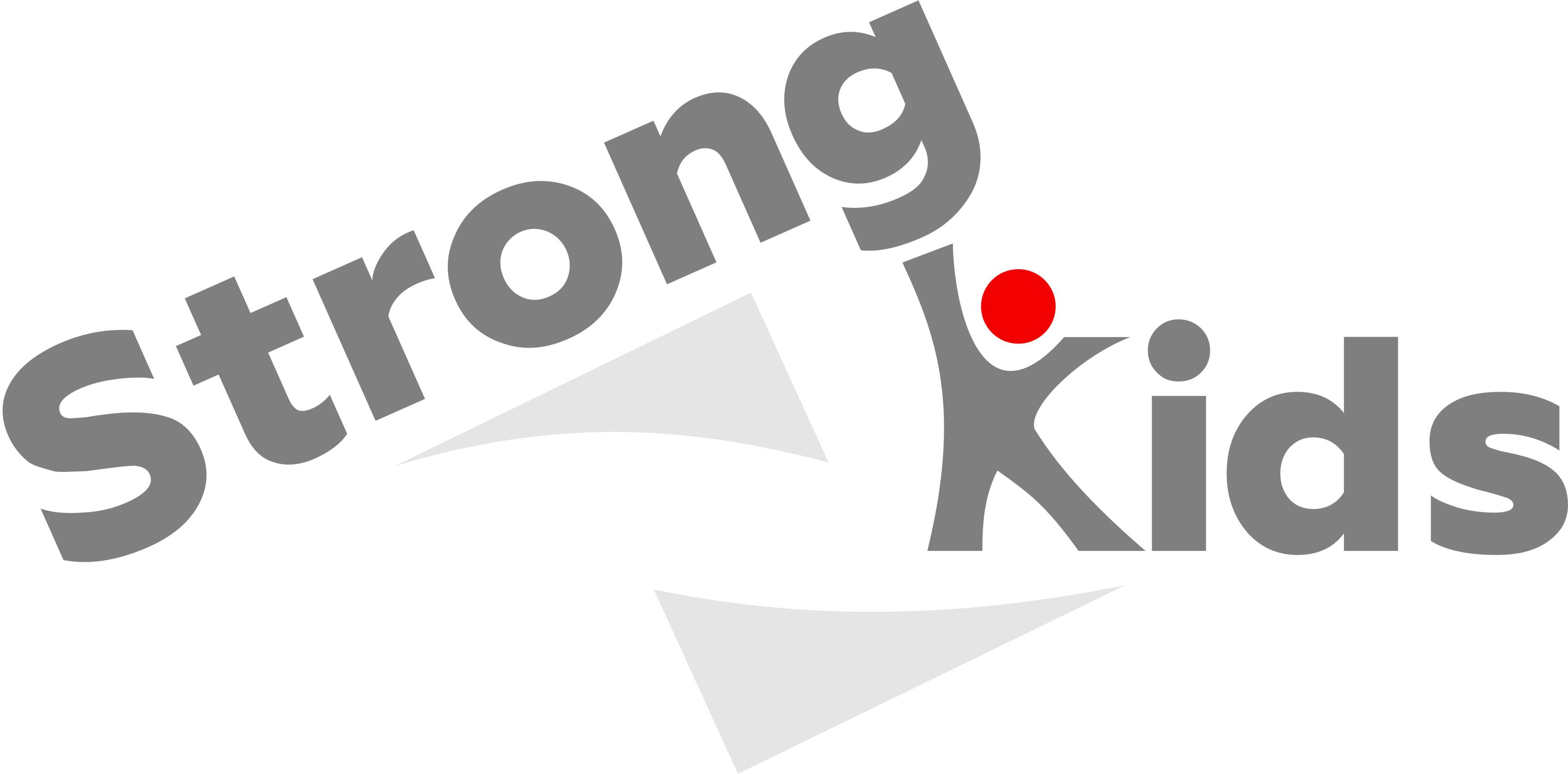 Логотип для Детского Интернет Магазина StrongKids фото f_6555c88e3dea5446.jpg