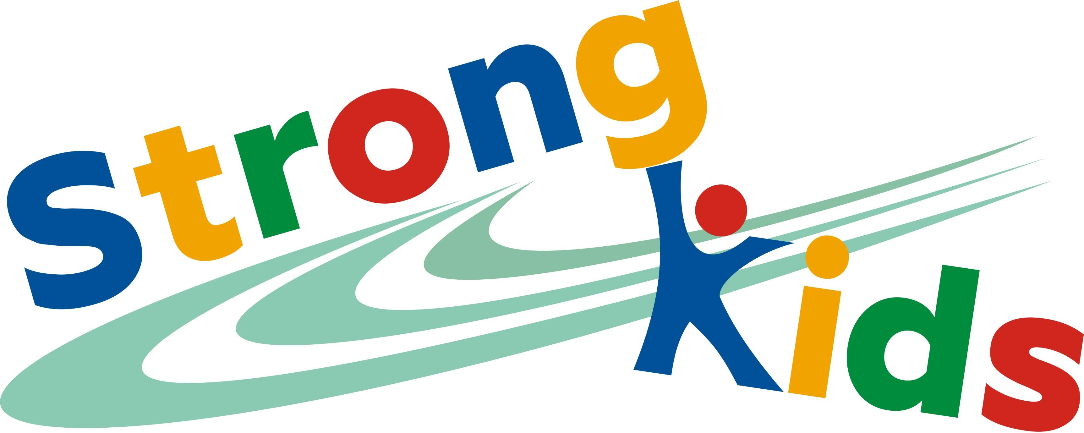Логотип для Детского Интернет Магазина StrongKids фото f_9705c88f09b0389c.jpg