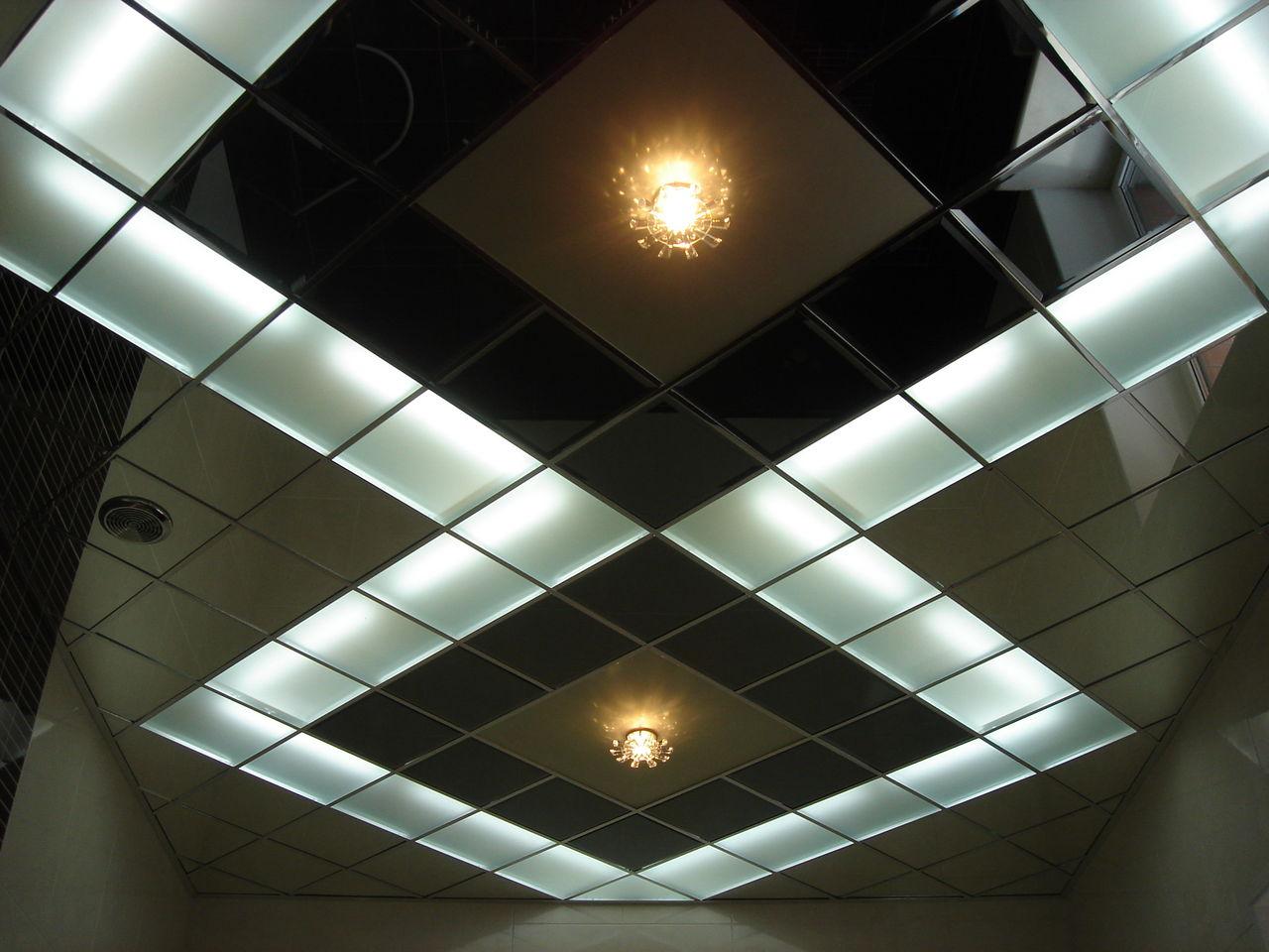 Название для бренда металлических потолков фото f_5185c8bb082bd17d.jpg