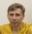 gennady_morozov
