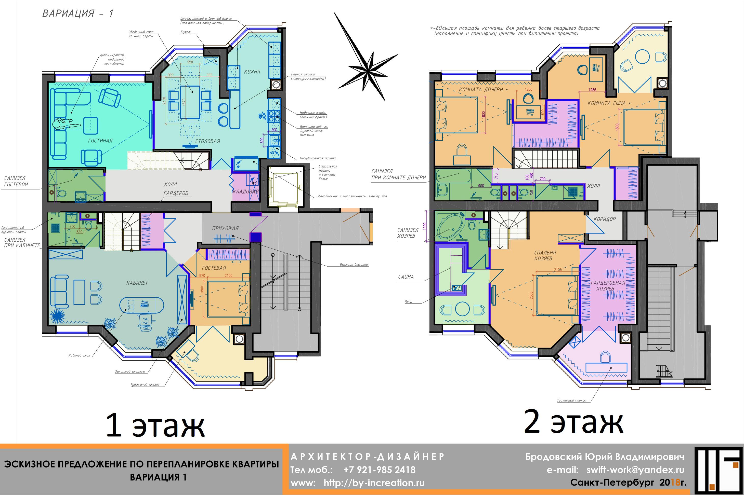 Объединение + планировка квартиры (~260 кв.м.) фото f_8115a57981a84c8f.jpg