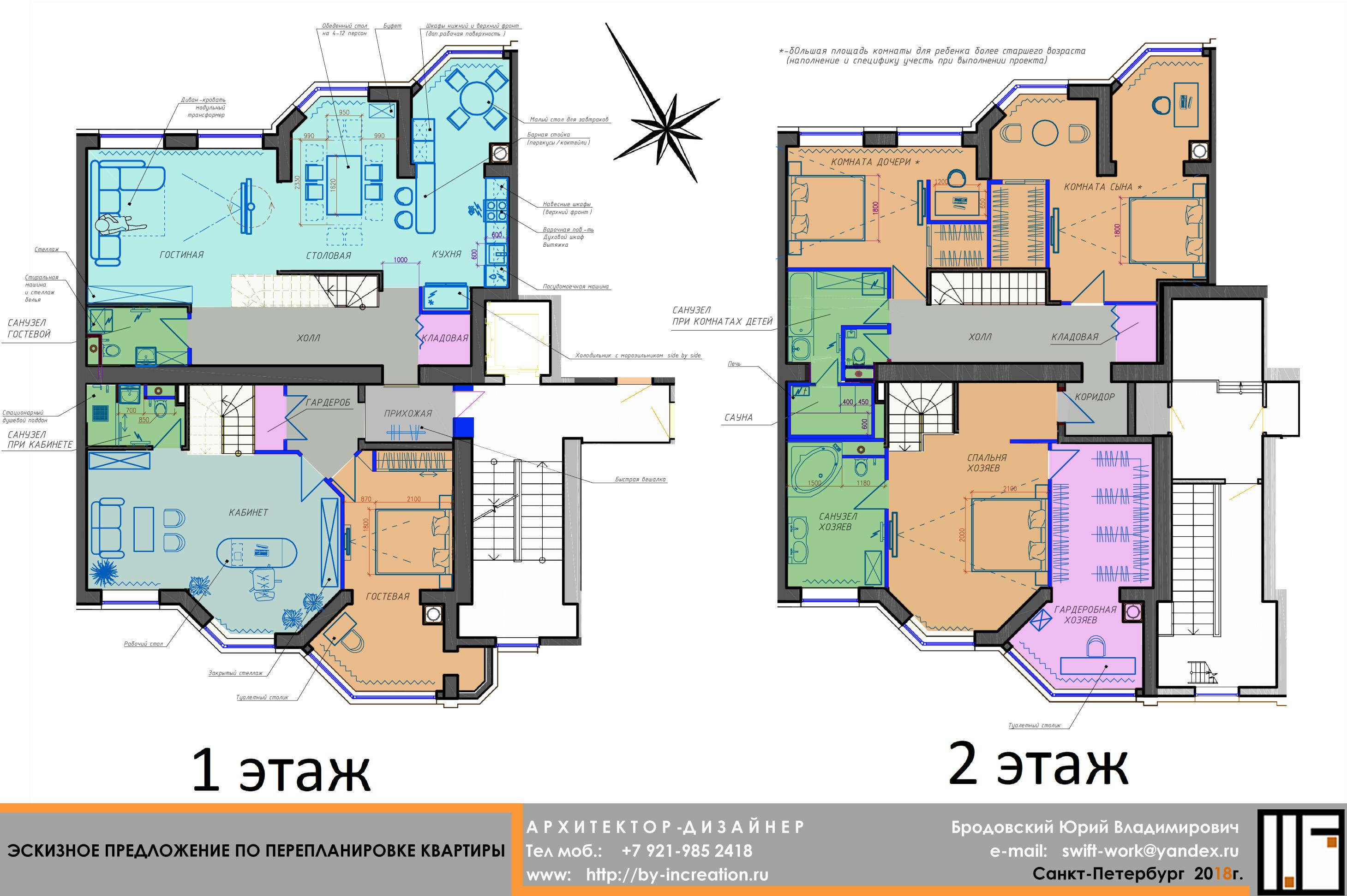 Объединение + планировка квартиры (~260 кв.м.) фото f_8125a565a01ed2b9.jpg