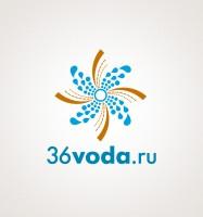 Логотип Бурение скважин 1
