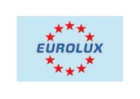 "Логотип ""Eurolux"""