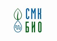 Логотип СМК БИО