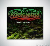 Дизайн CD 2