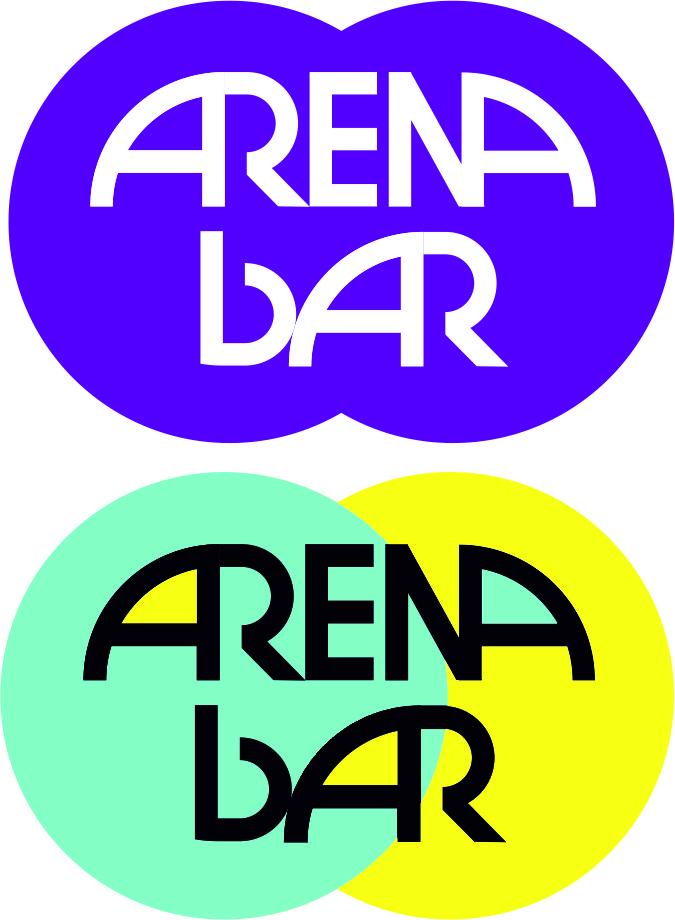 Разработка логотипа для бара! фото f_0755dc9389a9b7a0.jpg