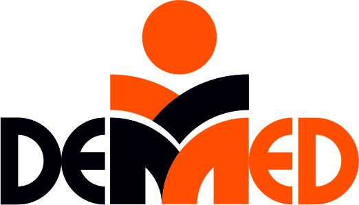Логотип медицинского центра фото f_0945dc7b90f7941d.jpg