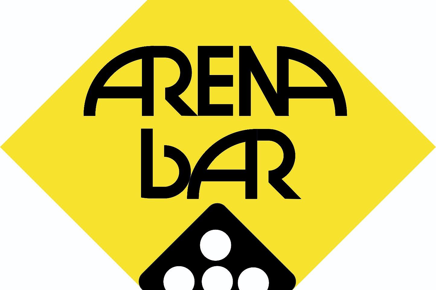 Разработка логотипа для бара! фото f_7875dc9a10b5b149.jpg