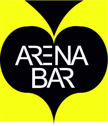 Разработка логотипа для бара! фото f_9975dc99fd2a1318.jpg