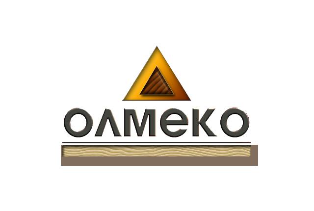 Ребрендинг/Редизайн логотипа Мебельной Фабрики фото f_058549097b7394fd.png