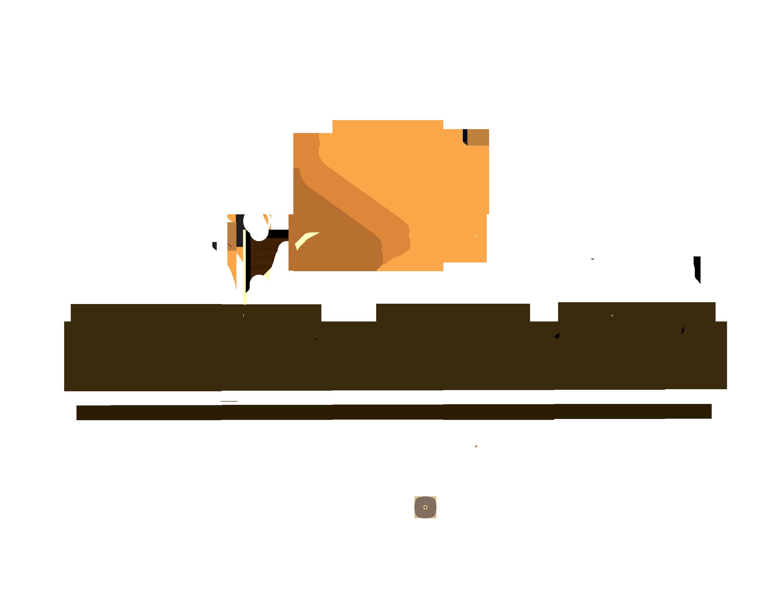 Ребрендинг/Редизайн логотипа Мебельной Фабрики фото f_0725491e73da9c02.png