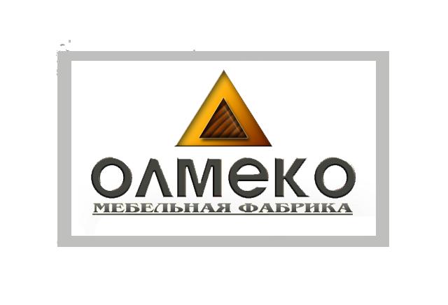 Ребрендинг/Редизайн логотипа Мебельной Фабрики фото f_0945490b92d4ff12.png