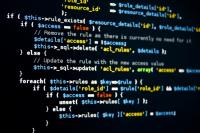 Лечение php кода Защита от XSS/SQL инъекций