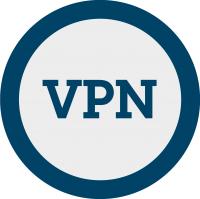 Установка и настройка VPN