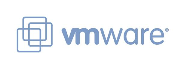 VMware® ESX Server