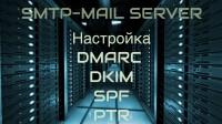 Цифровые подписи DNS