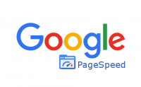 Ускорение и Оптимизация сайта Pagespeed от Google