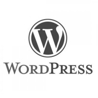 настройка WordPress на сервер оптимизация.