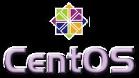 Настройка CentOS