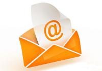 Почтовый сервера  Postfix, Exim