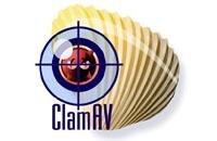 Установка настройка антивируса Clam AntiVirus