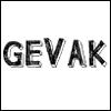 gevak-work