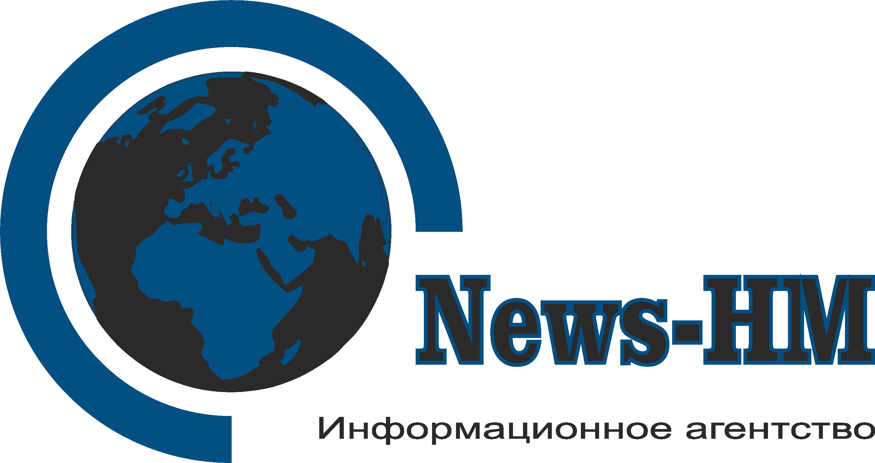 Логотип для информационного агентства фото f_7315aa2b16257616.png