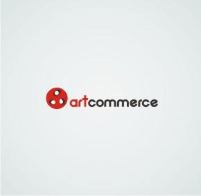 Конкурс на разработку логотипа фото f_4b4c94af73ab2.jpg