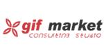 Гиф Маркет - консалтинг студия