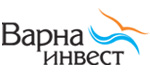 Варна инвест - недвижимость в Болгарии