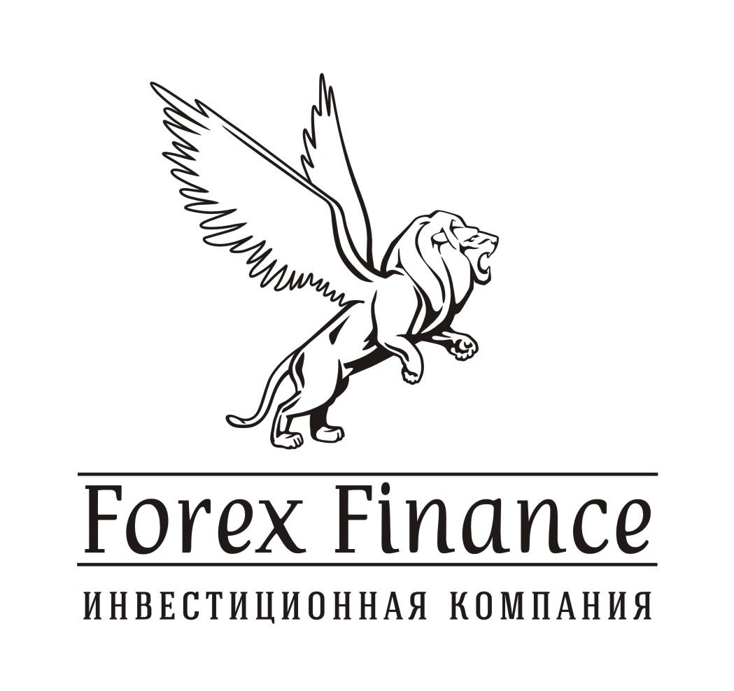Разработка логотипа компании фото f_502267f7ce2d6.jpg