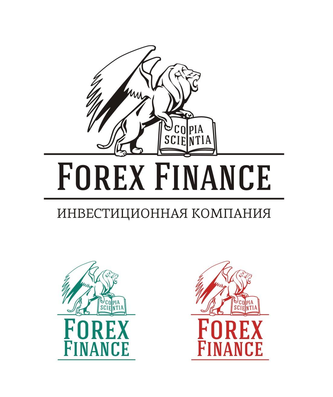 Разработка логотипа компании фото f_502267ff49164.jpg