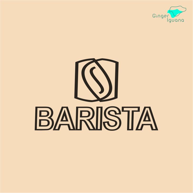 Ребрендинг логотипа сети кофеен фото f_0705e89556245c32.jpg